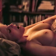 Ellen Page Naked Photos photo 9