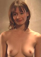 Emily Mortimer Topless photo 17