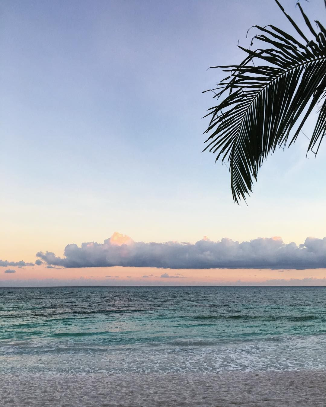 Emily Ratajkowski Mexico Beach Pictures photo 25