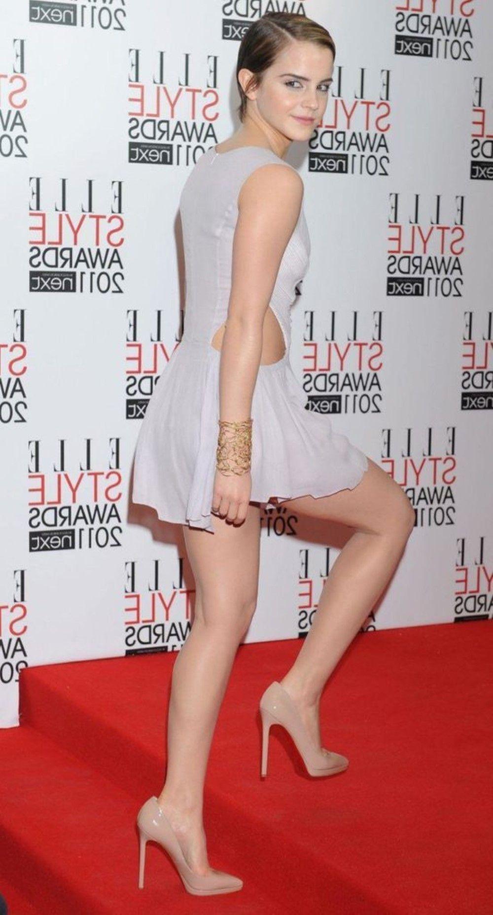 Emma Watson Icloud Leak photo 27
