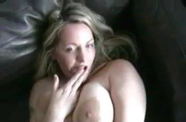 Ex Wife Cum photo 3