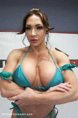 Brandi Mae Sex Videos photo 13