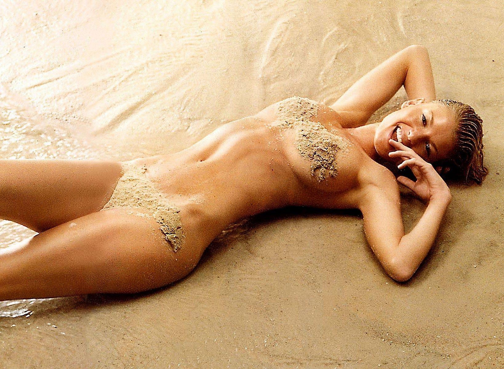 Marissa Miller Nipple photo 26