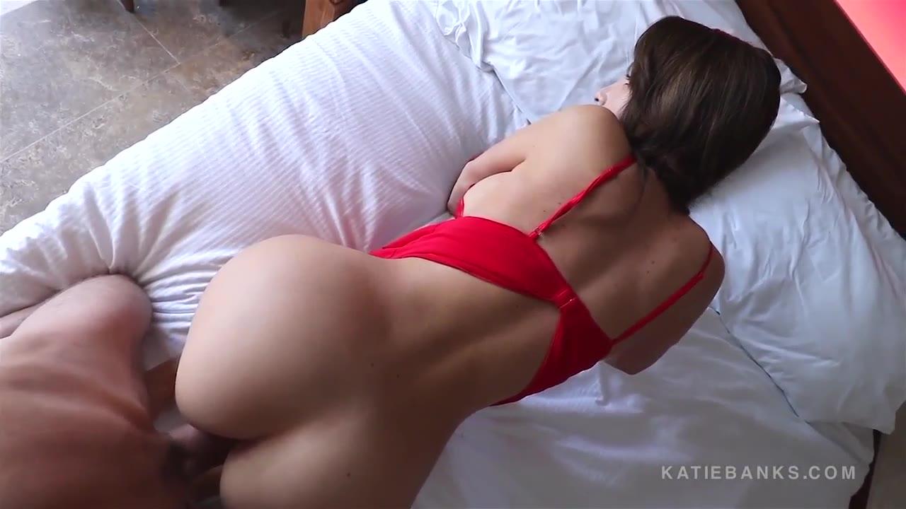 Sex Pov Video photo 17