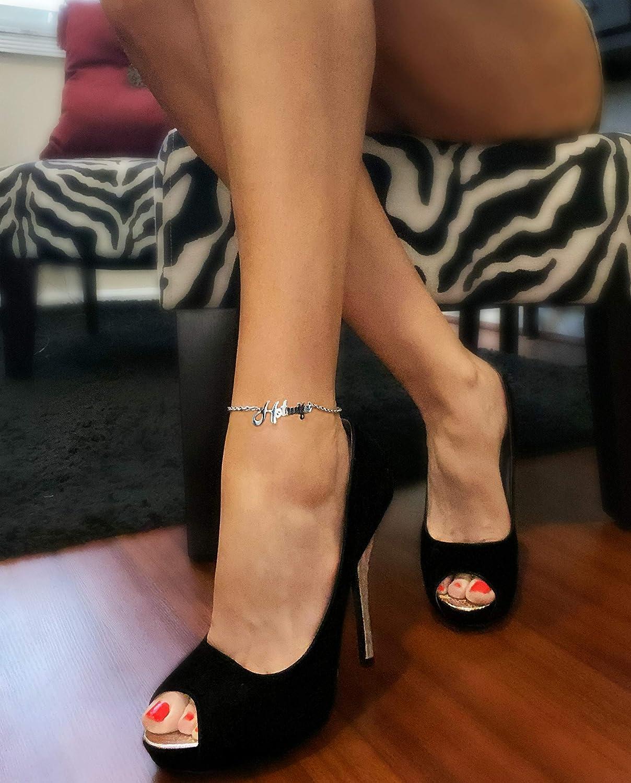 Naughty Hot Wife photo 16