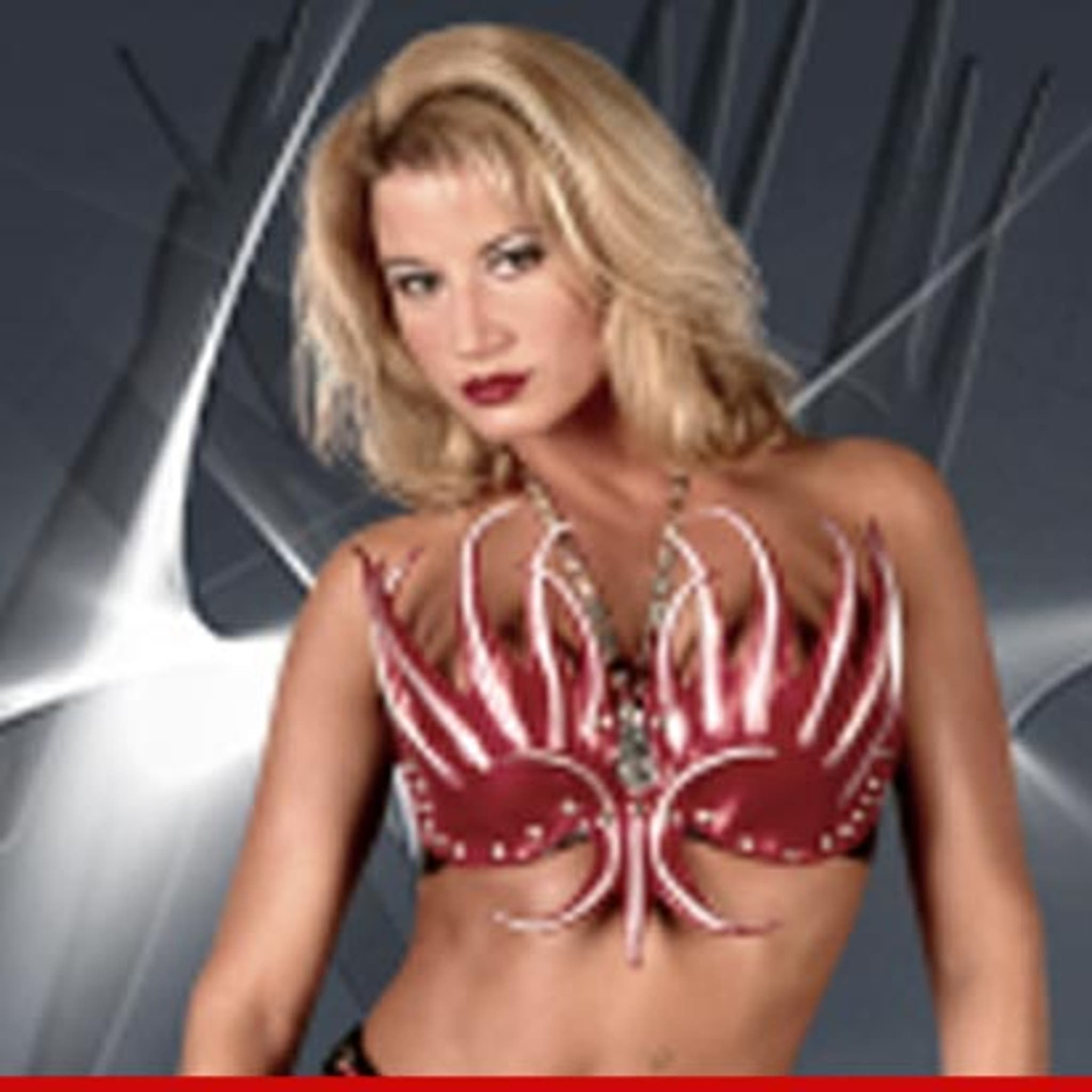 Tammy Sytch Young photo 20