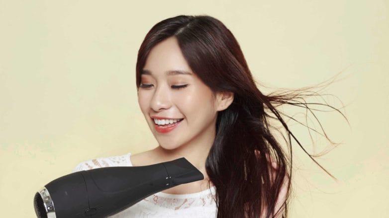 Asian Girl Blow photo 13