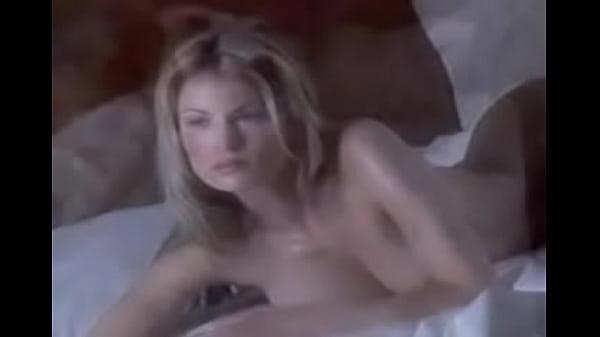 Marissa Miller Nipple photo 27