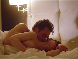 Hayley Atwell Sex photo 2