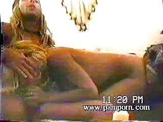 Pamela Anderson Gets Fuck photo 8