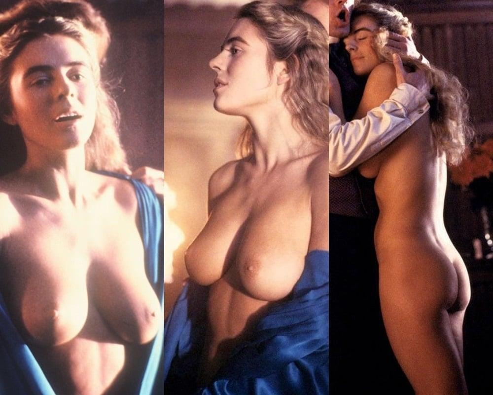 Elizabeth Hurley Sex Tapes photo 11