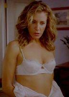 Felicity Huffman Tits photo 28