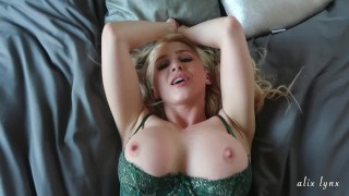 Sex Pov Video photo 16