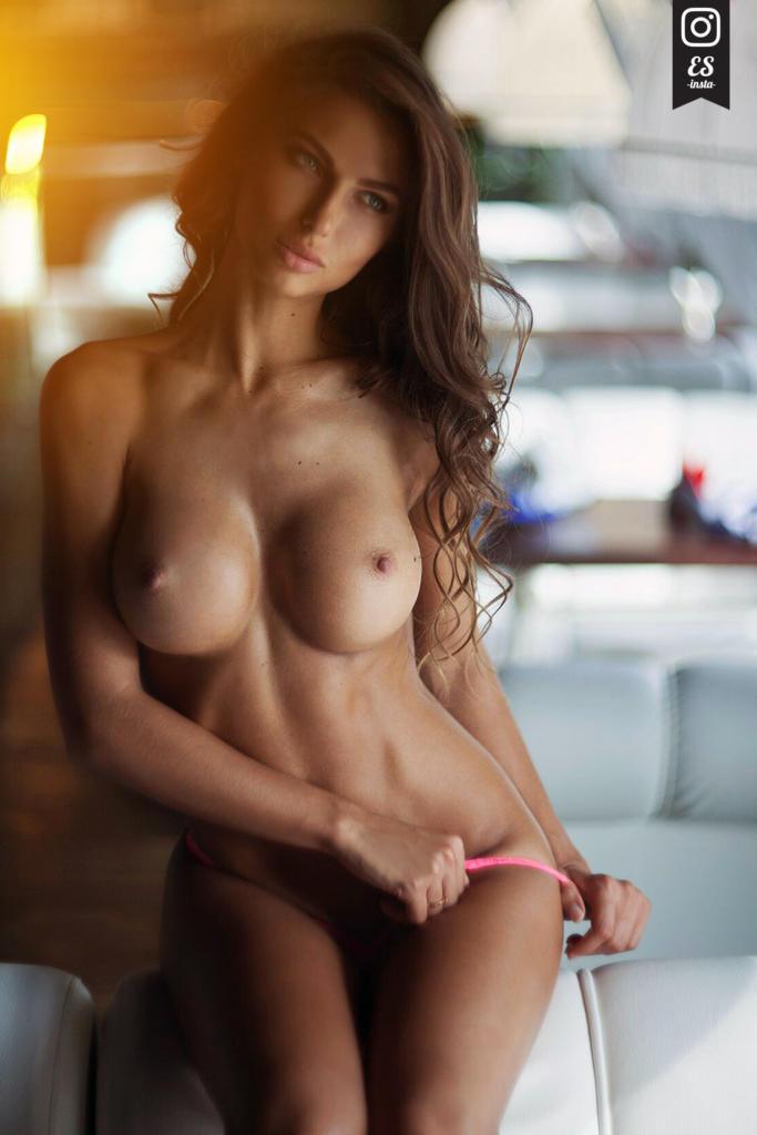 Fit Girls Nude photo 7