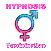 Forced Feminization Hypnosis photo 16