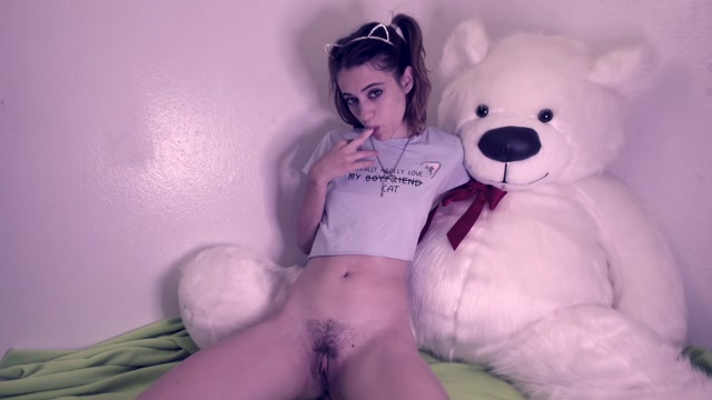 Furry Pet Porn photo 6