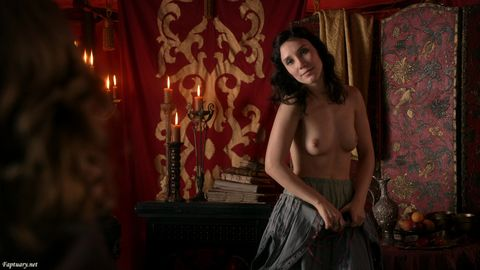 Game Of Thrones Naked Pics photo 20