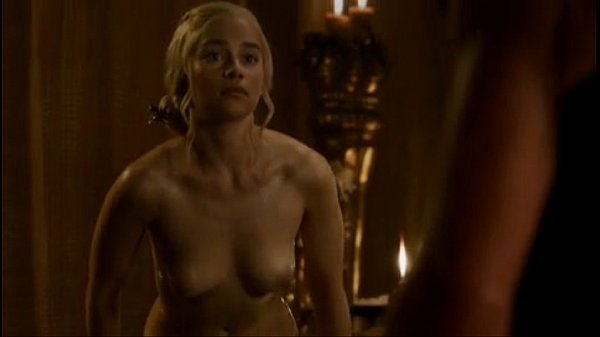 Game Of Thrones Nude Scense photo 19