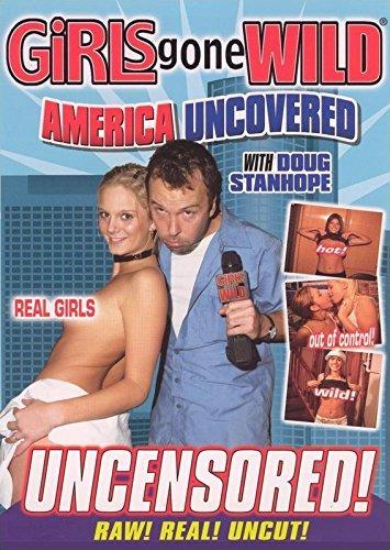 Ggw America Uncovered photo 17