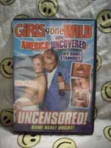Ggw America Uncovered photo 3