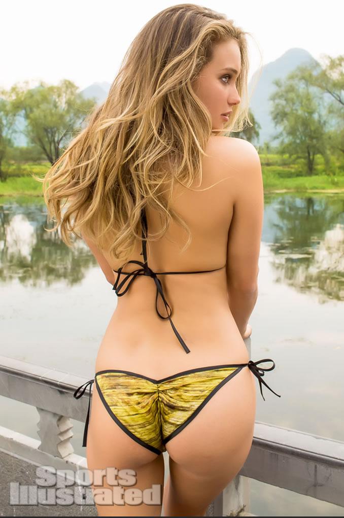 Hannah Jeter Reddit photo 24