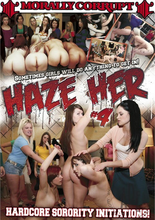 Haze Her Videos photo 20