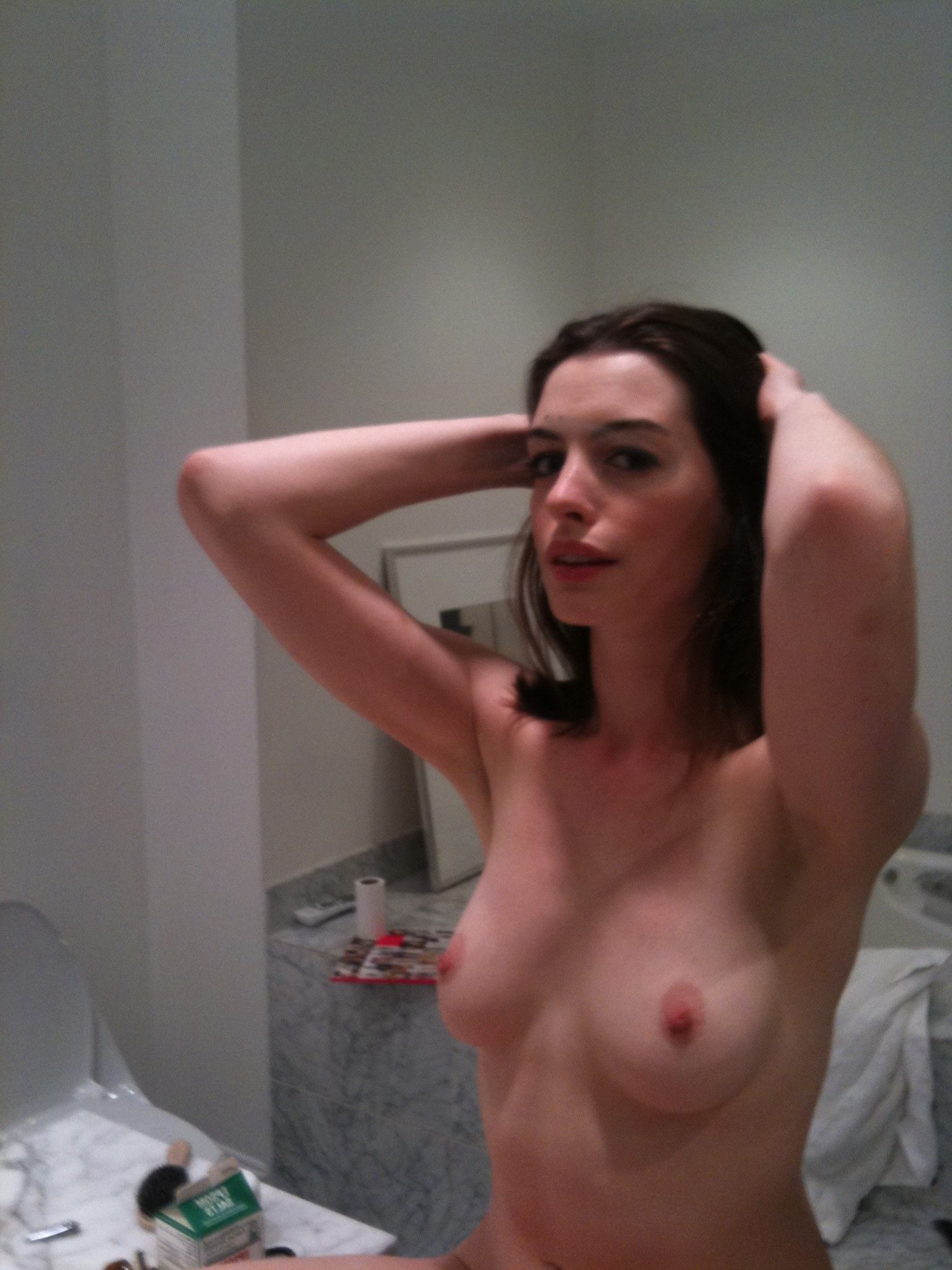 He Fappening photo 22