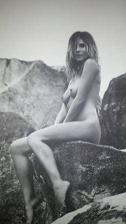 Heidi Klum Nide photo 16