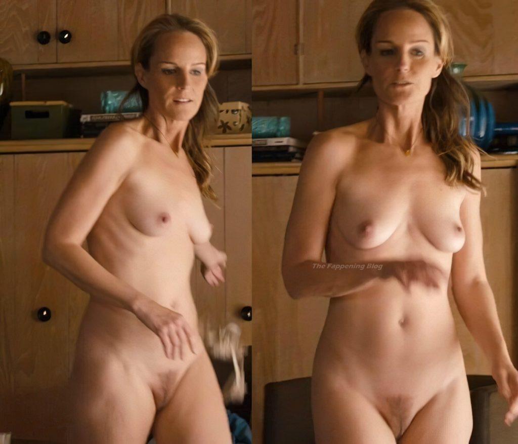 Helan Hunt Naked photo 29