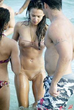 Hot Naked Celebs photo 23