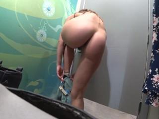 Hotwife Reddit Videos photo 21