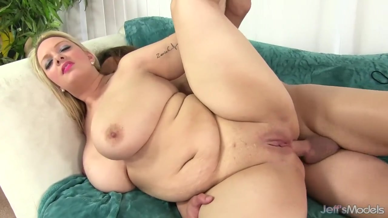 Huge Fat Booty Porn photo 11