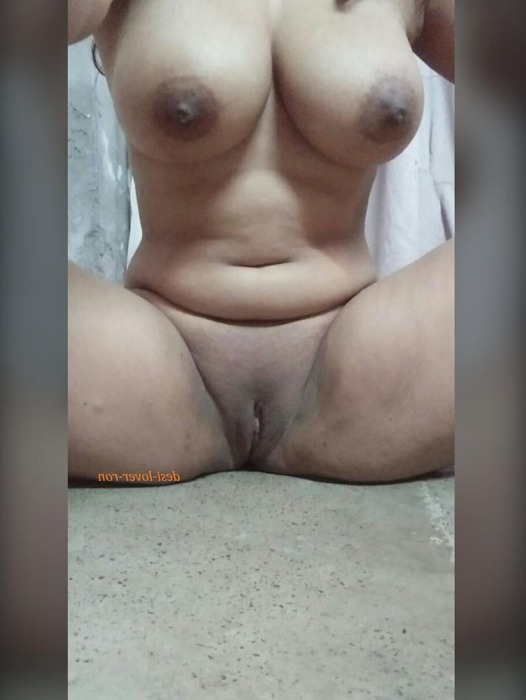 Indian Girls Naked Pics photo 28