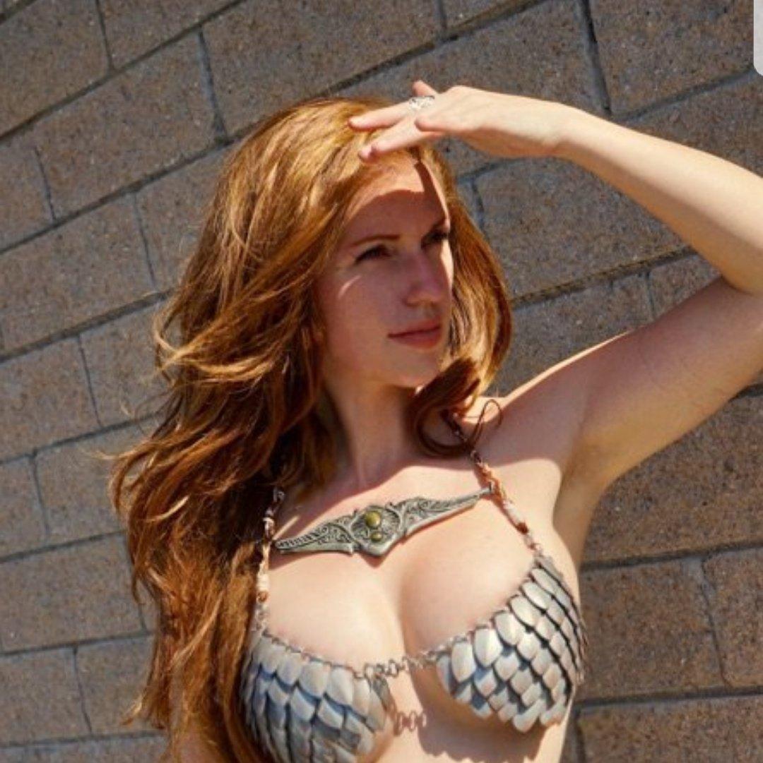 Jacqueline Goehner Hot photo 26