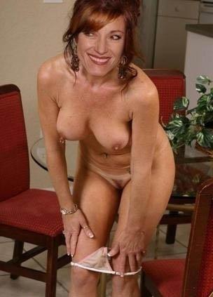 Jane Seymour Naked Pics photo 7