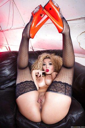Jasmine Aruba Porn photo 26