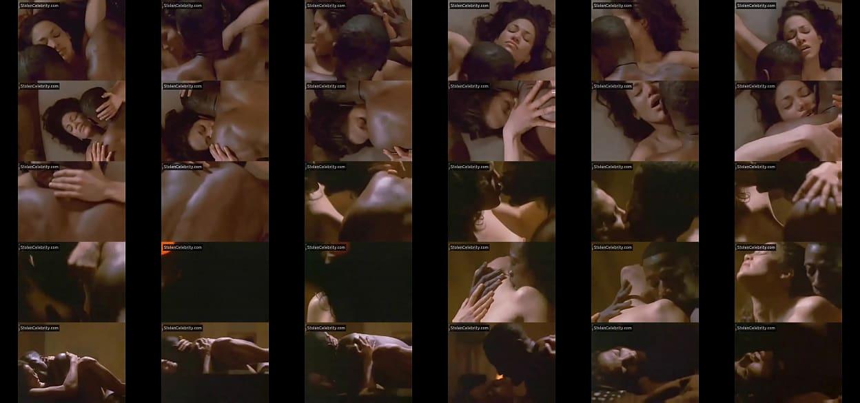 Jay Lo Sex Tape photo 14