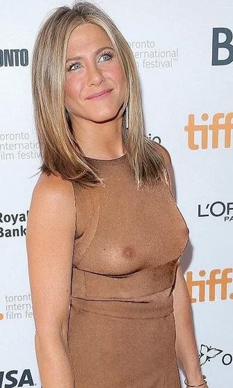 Jennifer Anderson Tits photo 1