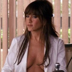 Jennifer Anderson Tits photo 7