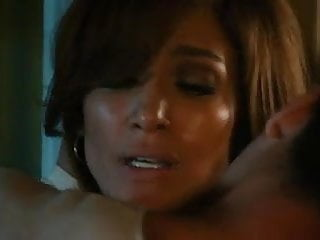 Jennifer Lopez Ponr photo 7