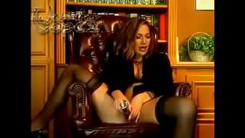 Jennifer Lopez Ponr photo 2