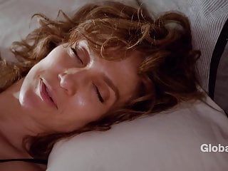 Jennifer Lopez Ponr photo 3