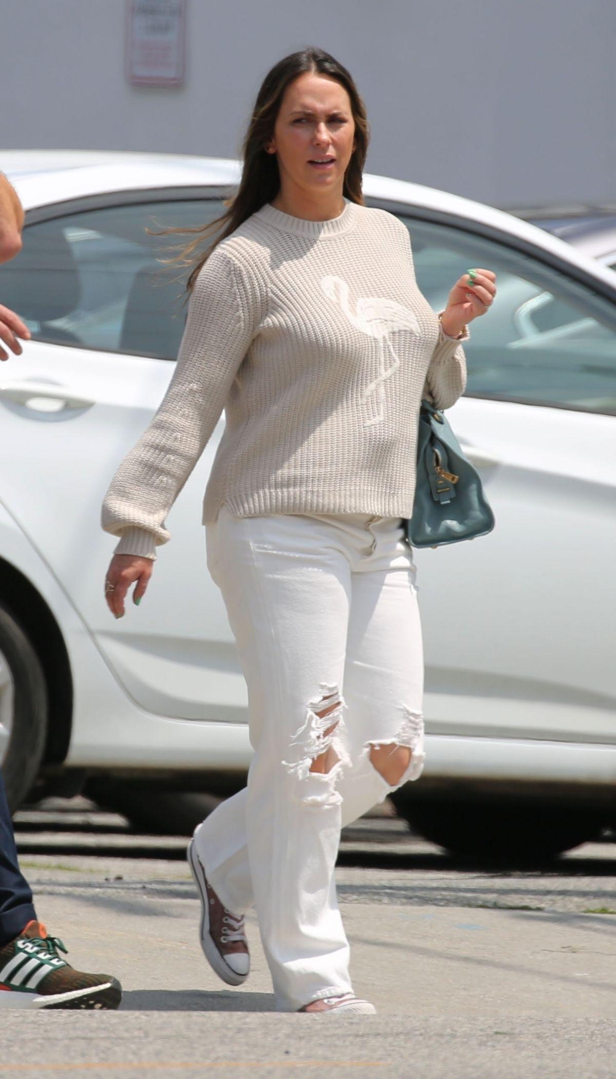 Jennifer Love Hewitt Fappening photo 6