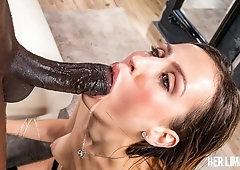 Jessica White Xxx photo 4