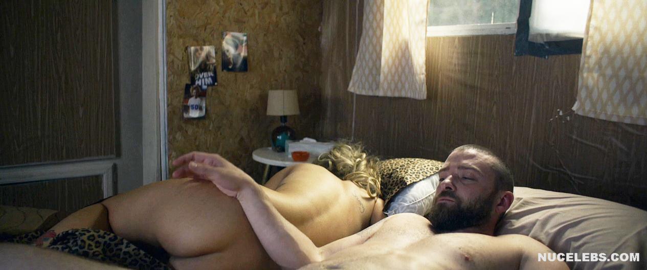 Juno Naked photo 27