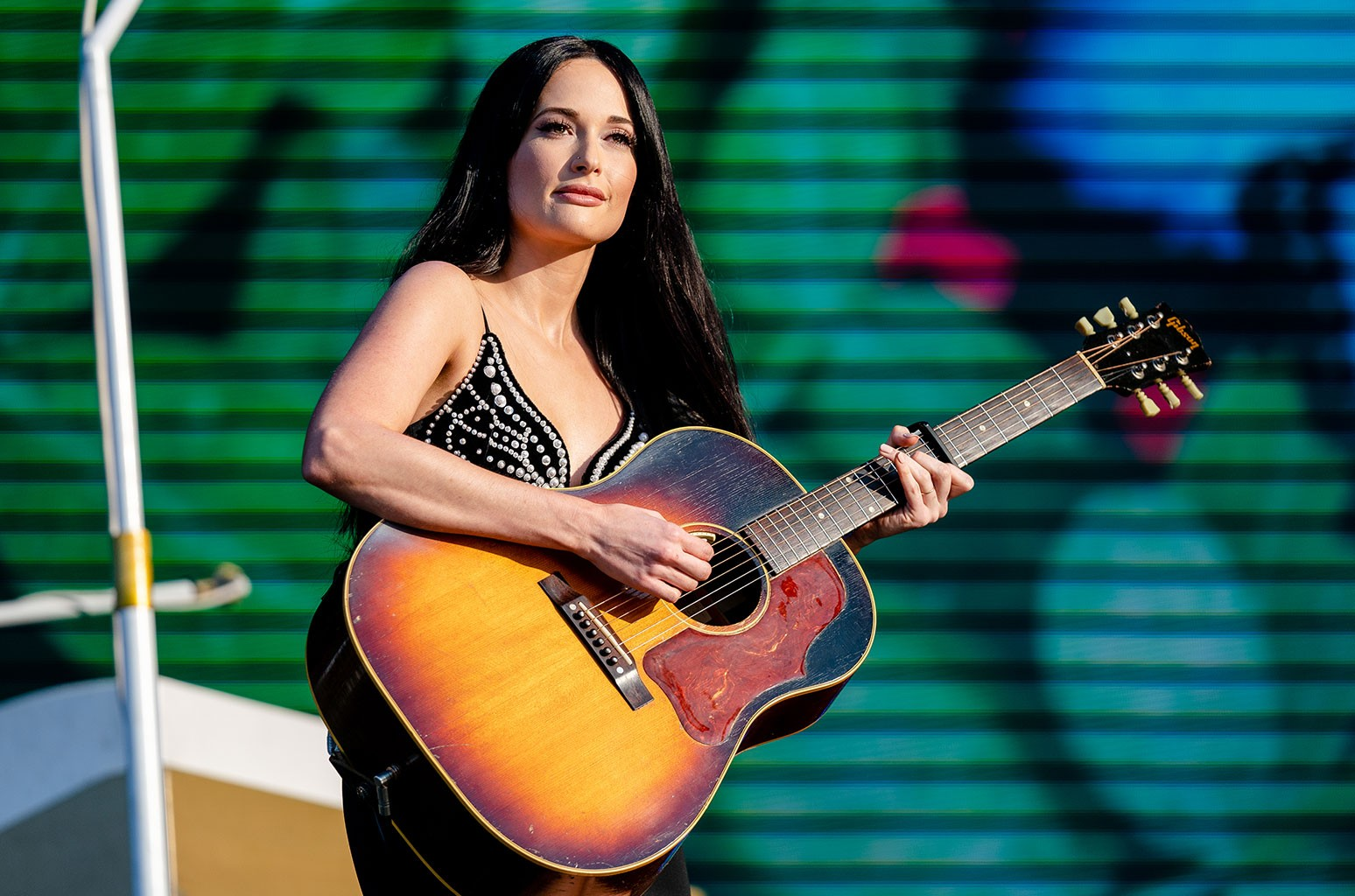 Kacey Musgraves Leaked photo 4