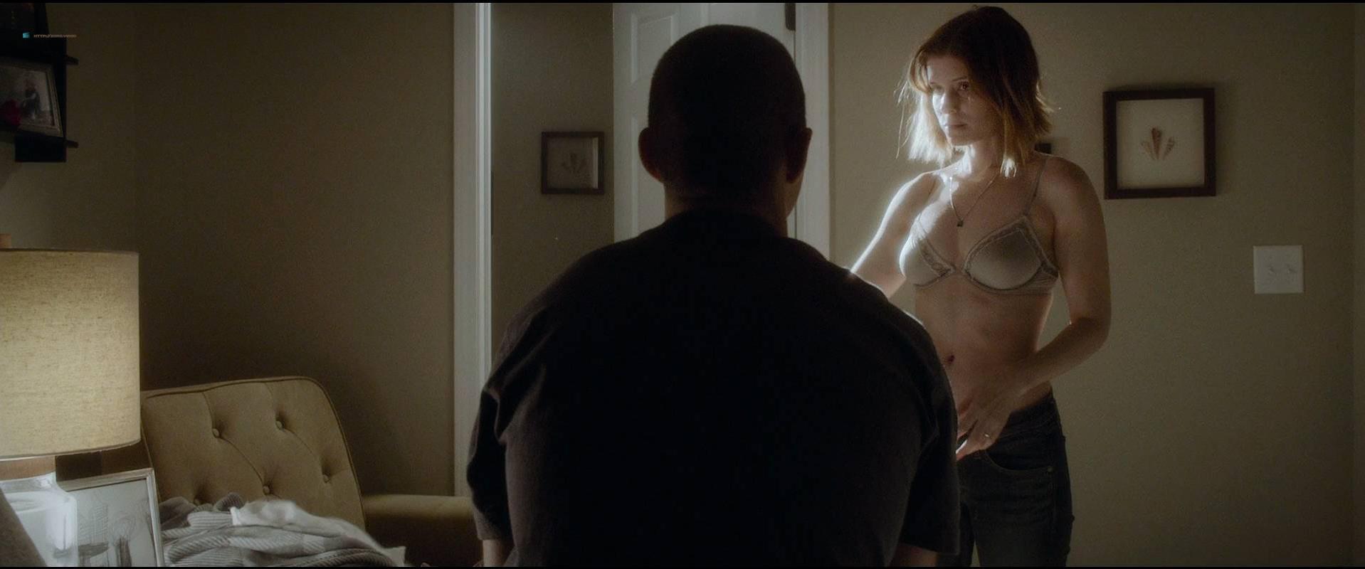 Kate Mara Naked Video photo 22