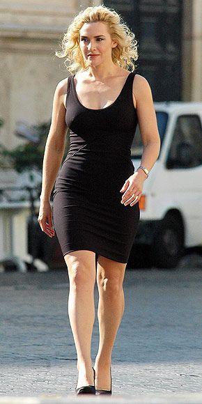 Kate Winslet Bikini Photos photo 12