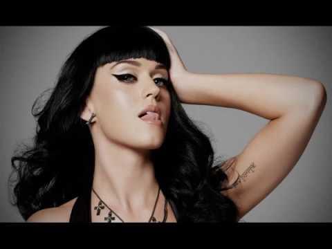 Katy Perry Fap Tribute photo 21