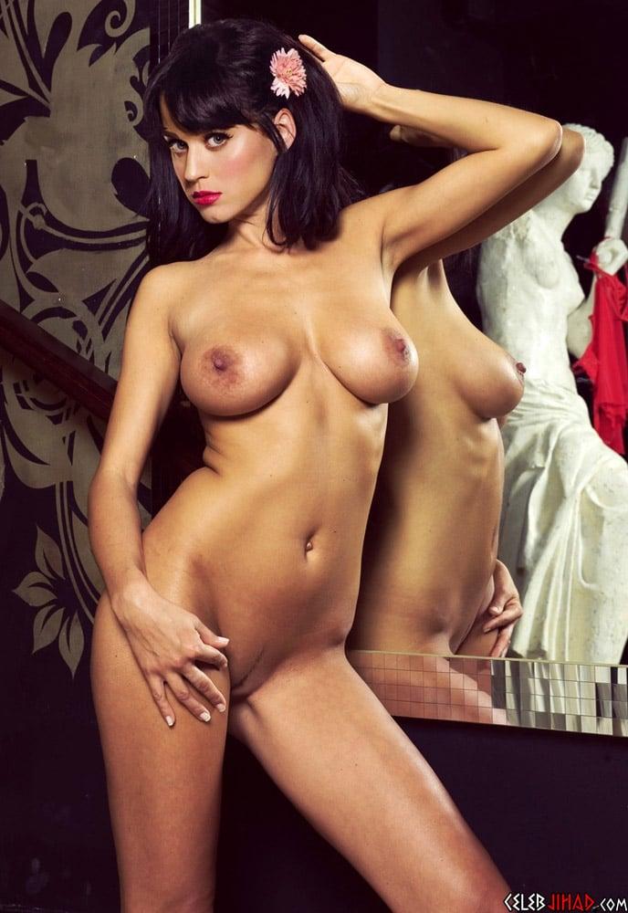Katy Perry Fully Naked photo 26